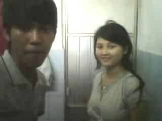 download 3gp bokep indonesia gratis